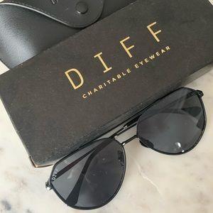 Diffeyewear Dash sunglasses